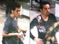 Malaysia Plane Interpol Stolen Passports.JPEG-0c6a5.jpg