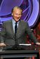2014 Television Academy Hall of Fame - Show.JPEG-090fa.jpg