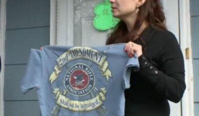 Image: NBC New York screenshot