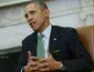 Obama US Ireland.JPEG-0767f.jpg