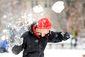 SNOW_20140317_005.JPG