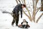 SNOW_20140317_009