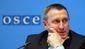 Austria Ukraine OSCE.JPEG-0886e.jpg