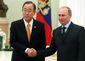 Russia Putin UN.JPEG-0069c.jpg