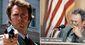Clint_Eastwood2