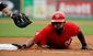 Nationals Marlins Spring Baseball.JPEG-0acd4.jpg
