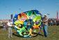 3_272014_kite-makers-competi8201.jpg