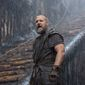 """Noah,"" starring Russell Crowe, was supposed to be Hollywood's chance to prove it could pay fealty to biblical material while grabbing a larger audience, but most Christian news outlets called the film a missed opportunity. (Associated Press/File)"