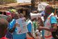 Guinea West Africa Ebola.JPEG-00eed.jpg