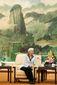 4_6_2014_china-imf-38201.jpg