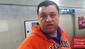 Eddie Palacios.png