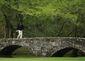 4_8_2014_masters-golf-518201.jpg