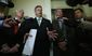 4_8_2014_virginia-legislature8201.jpg