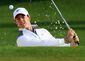 Masters Golf.JPEG-09324.jpg