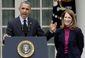 4_142014_obama-health-secretary-r-158201.jpg