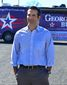 4_152014_georgepbush8201.jpg