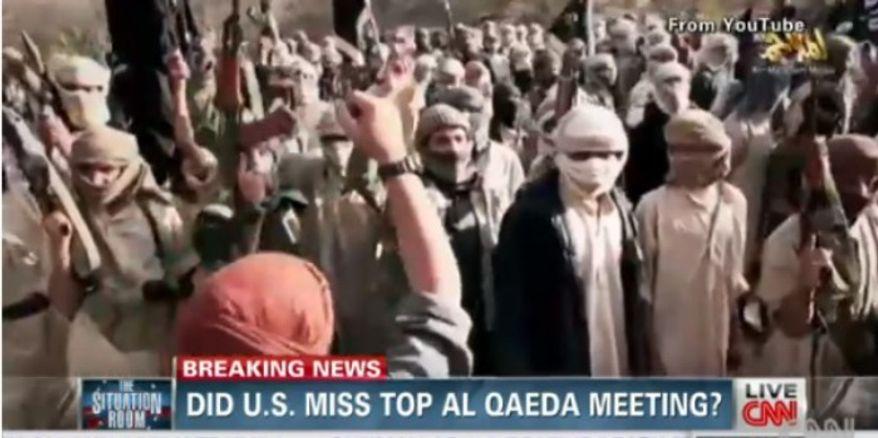(Image: CNN screenshot)