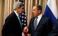 4_172014_ukraine-diplomacy-108201.jpg