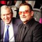Bush_Bono_selfie