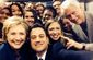 Clintons_Kimmel_selfie copy
