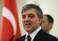 Turkey Politics.JPEG-0df81.jpg