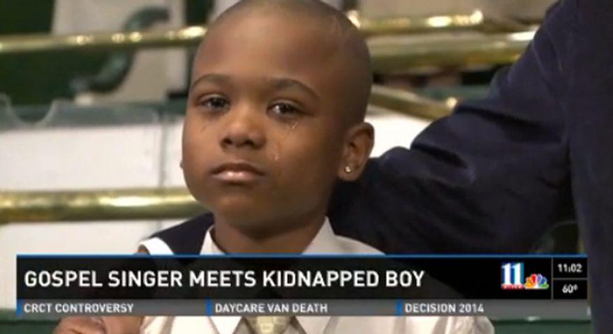 (Image: NBC Atlanta screenshot)