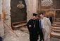 Mideast Syria.JPEG-00ed8.jpg