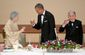 4_242014_japan-obama-asia-428201.jpg