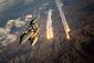 F-15Strike_Eagle