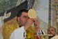 SaintJohnPaulII.KhalidNaji-Allah-1-22.jpg