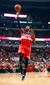4_292014_wizards-bulls-basketball-38201.jpg