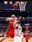 4_292014_wizards-bulls-basketball--48201.jpg