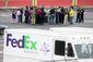 FedEx Shooting.JPEG-0cc90.jpg