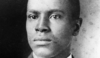 Oscar Micheaux overcame  Jim Crow laws to make and distribute 22 silent films and 15 talkies over the course of his career.