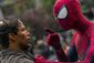 5_1_2014_film-review-spider-man-28201.jpg