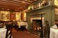 5_1_2014_fireplace3-002-01288201.jpg