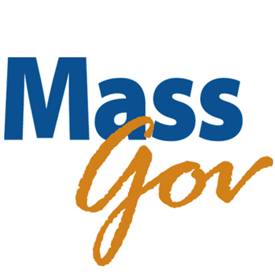 "The director of the Massachusetts State Government website @MassGov on Thursday issued a formal apology to sexual assault victims after a tweet from the website charged that ""sexual assault is always avoidable."" (Twitter)"