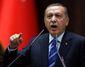 5_4_2014_tayyip-erdogan8201.jpg