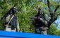 5_6_2014_ukraine-2-108201.jpg