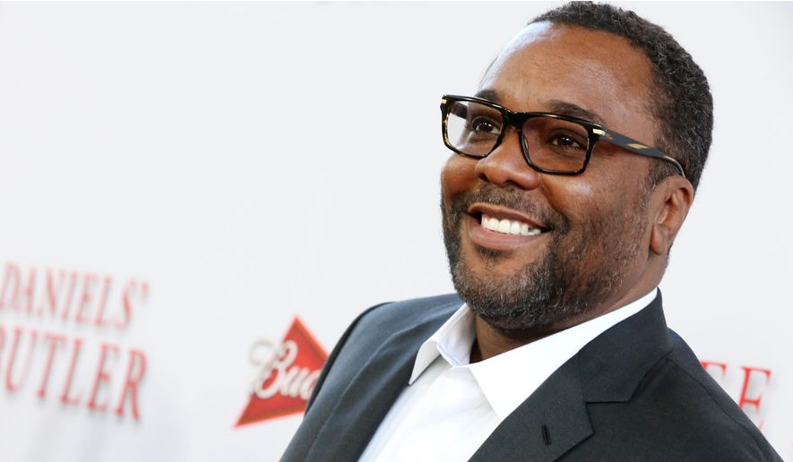 "Director Lee Daniels attends the Los Angeles Premiere of ""Lee Daniels' The Butler"" in Los Angeles on Aug. 12, 2013. (Alexandra Wyman/Invision/Associated Press) **FILE**"