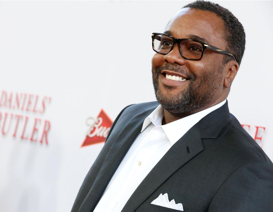 """Director Lee Daniels attends the Los Angeles Premiere of """"Lee Daniels' The Butler"""" in Los Angeles on Aug. 12, 2013. (Alexandra Wyman/Invision/Associated Press) **FILE**"""
