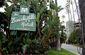 5_7_2014_beverly-hills-hotel-sultan8201.jpg