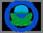 EPA-logo.png