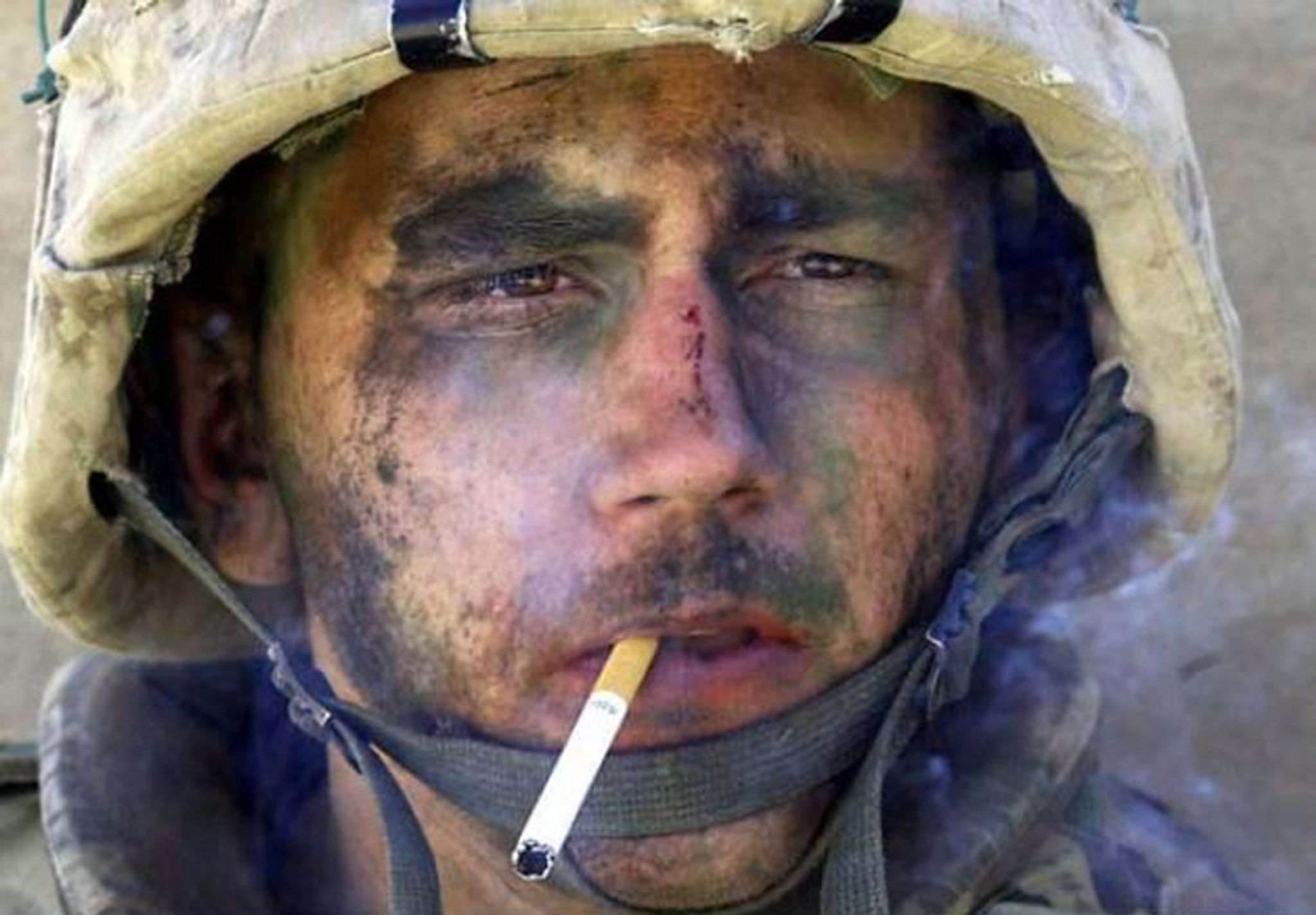 U.S. military decimated under Obama, only 'marginally able' to defend nation