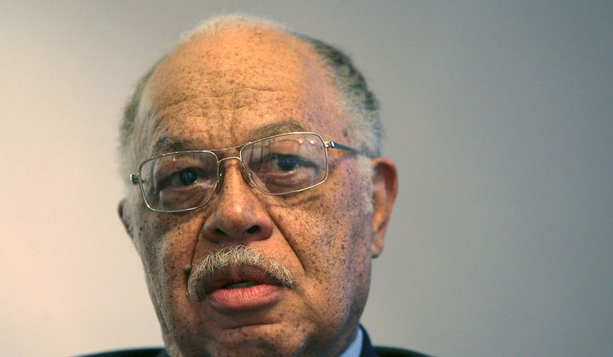 "Kermit Gosnell's ""house of horrors"" tale is being used to promote anti-abortion legislation and documentaries.  A group of filmmakers in Philadelphia will debut their documentary on the trial on May 20. (Associated Press) **FILE**"