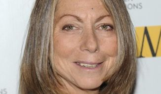 Jill Abramson, the executive editor of The New York Times, is unexpectedly leaving the position and will be replaced by Dean Baquet, the managing editor of the newspaper, the paper announced Wednesday. (Evan Agostini/Associated Press)