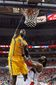 5_152014_pacers-wizards-basketbal-248201.jpg