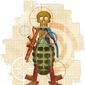 Illustration on battling Islamist terrorism by Greg Groesch/The Washington Times
