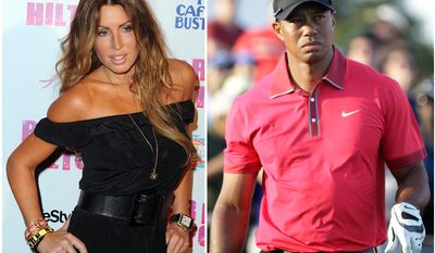 RACHEL UCHITEL - 