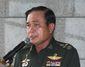 5_212014_thailand-politics-118201.jpg